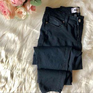 💕PAIGE Denim Verdugo Ankle Jeans